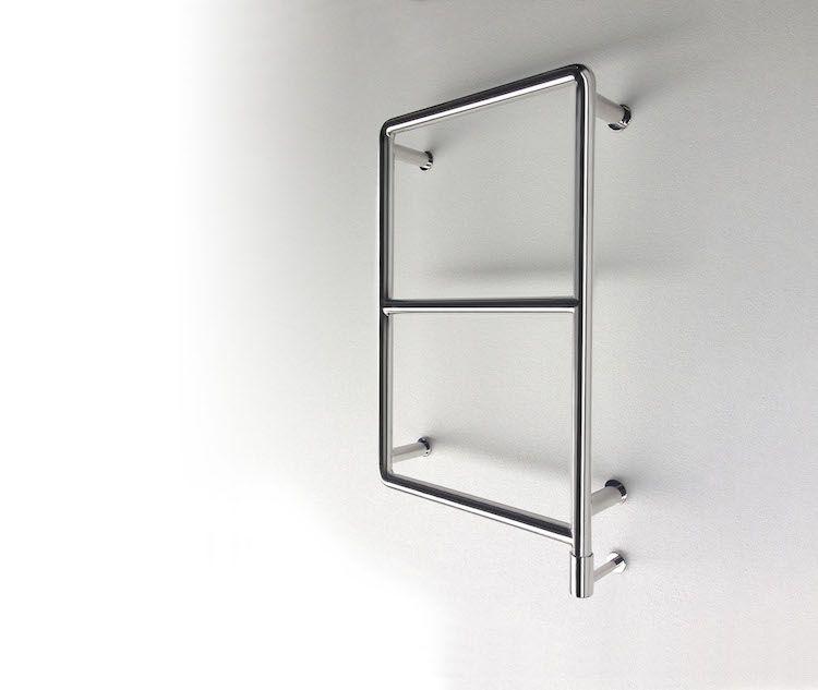 Design Heizkörper für minimalistisches Ambiente \u2013 8 Designs von