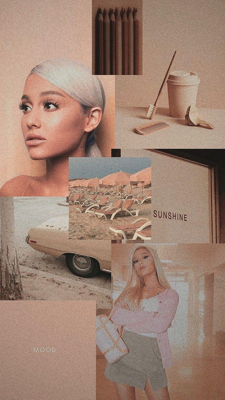 Pin By Cristine Jimenez On Wallpaper Ariana Grande Wallpaper