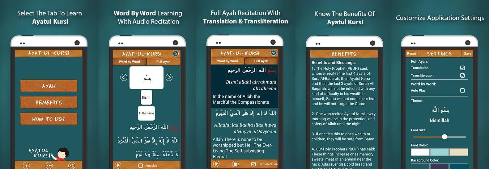 Pin by Shanza Khan on QuranReading com   Islamic teachings, Quran, Islam