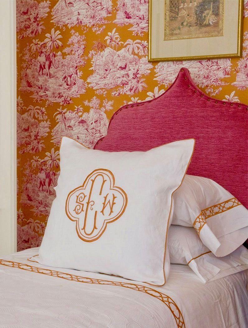 ordinary bed design headboard hot pink headboards queen