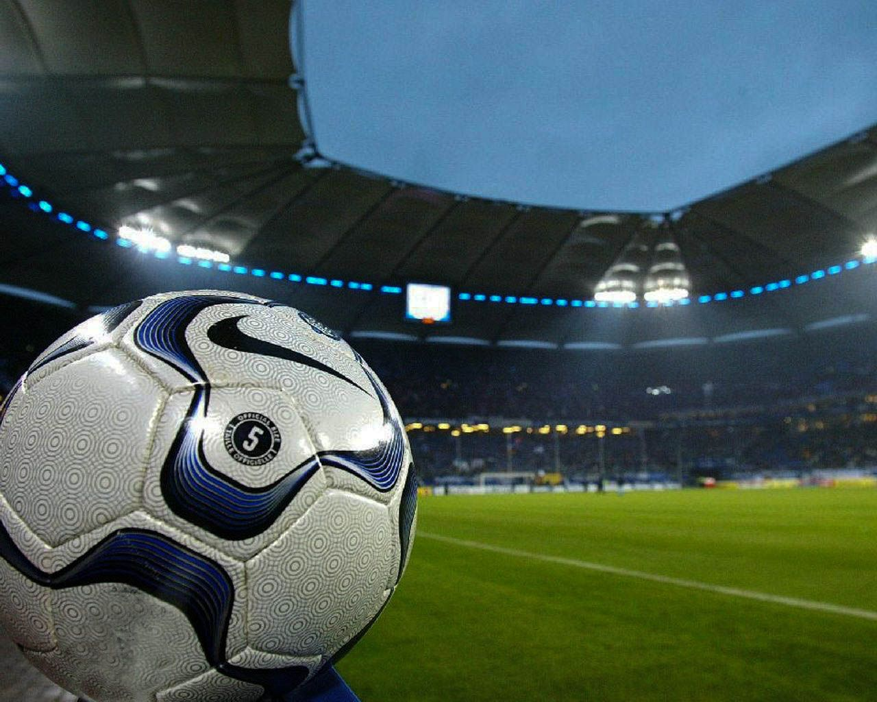 Soccer Stunning High Resolution Hd Wallpapers All Hd Wallpapers Soccer Football Wallpaper Soccer Online