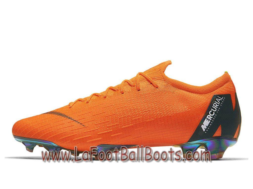 Chaussures de Foot | officielle Maillots | lafootballboots.com. Nike  Mercurial Vapor 360 Elite FG ...