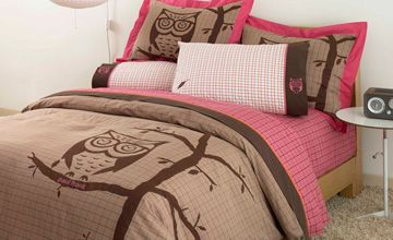 1000 Images About Room Ideas On Pinterest Owl Bedding Aunt And Pictures Of