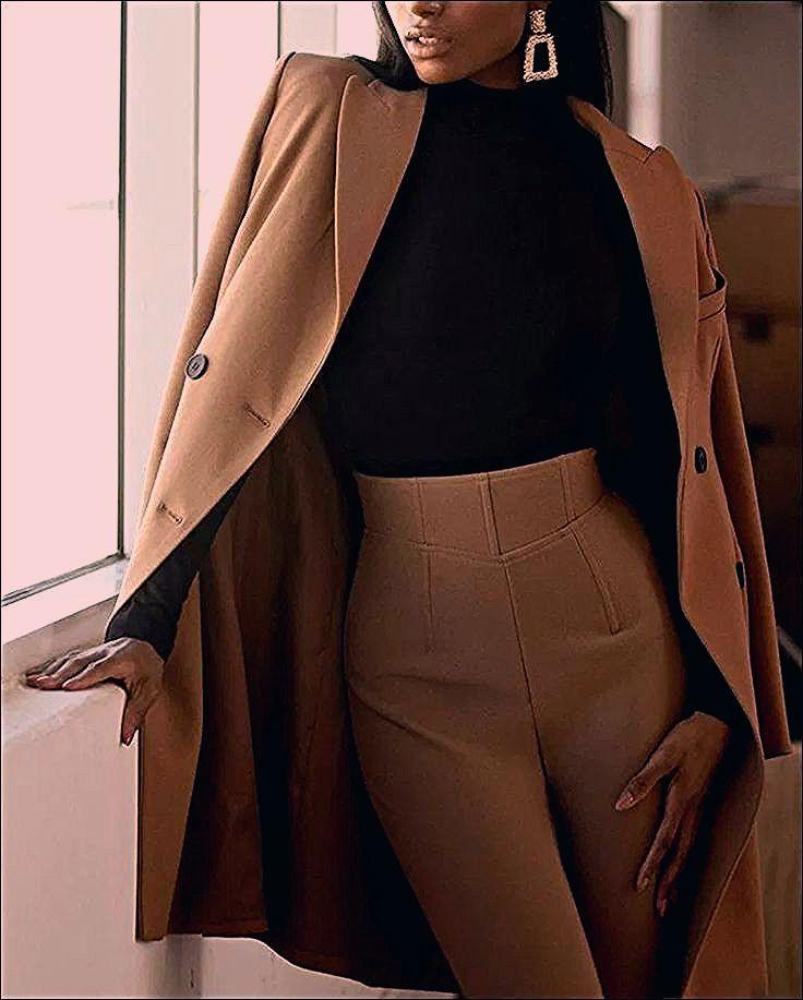 Photo of 30+ elegante Outfits für Frauen «The Best Fashion,  #Elegante #Fashion #Frauen #für #outfits …