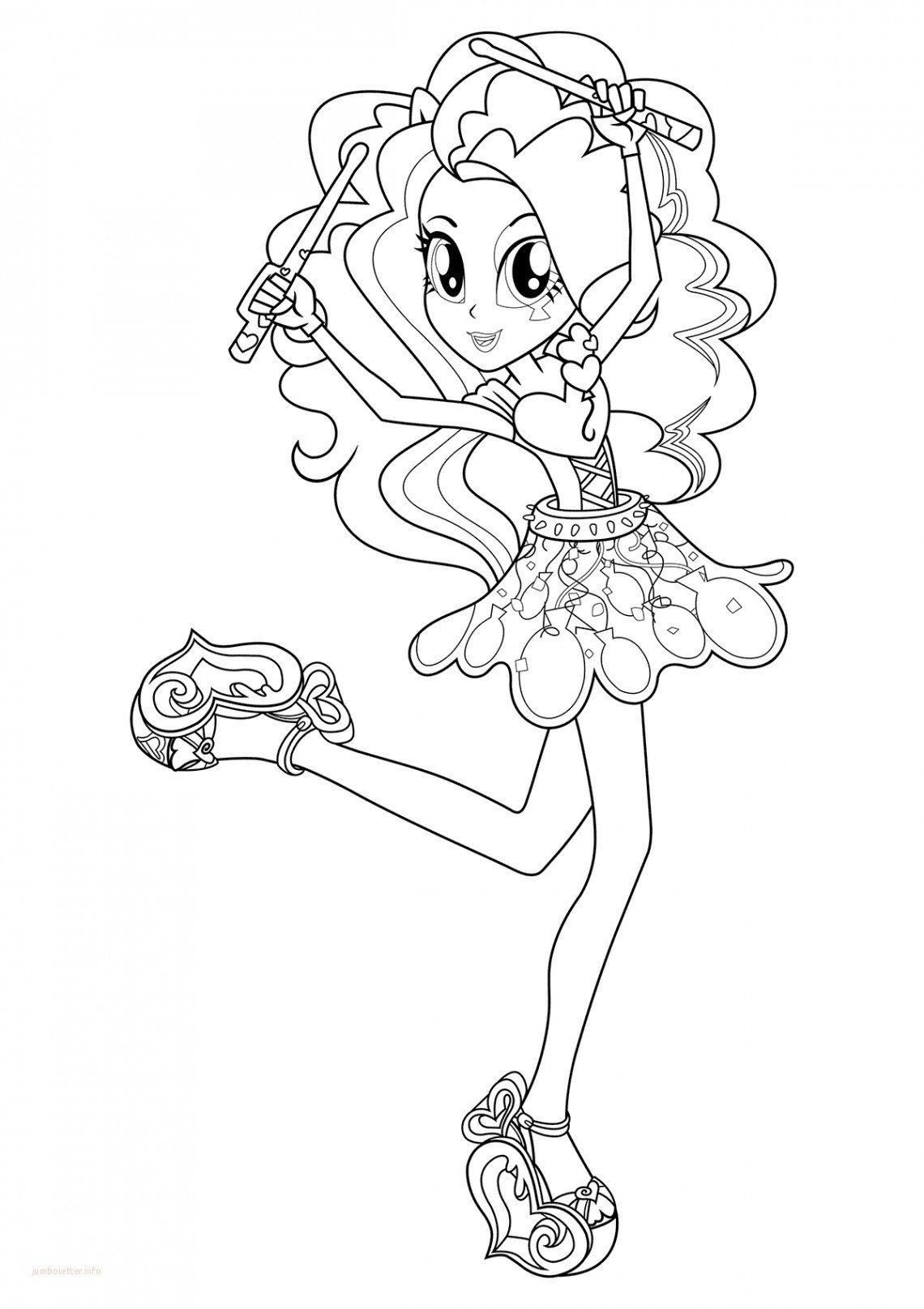 Equestria Girls Coloring Pages Beautiful 25 Rainbow Rock Coloring Pages Collection Colorin In 2020 My Little Pony Coloring Cute Coloring Pages Coloring Pages For Girls