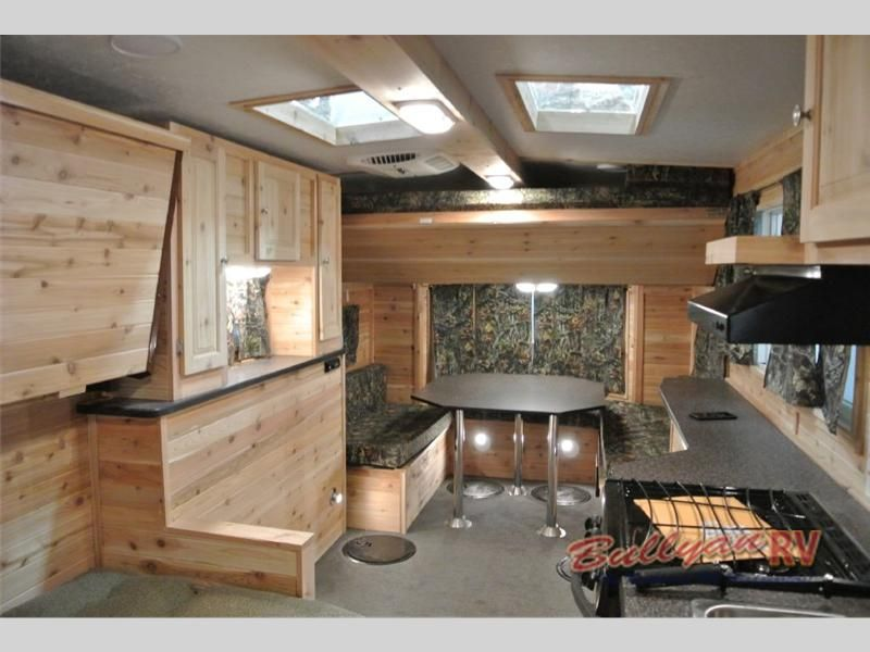 Ice fish house ideas fish houses ice castle fish houses for Ice fishing house parts