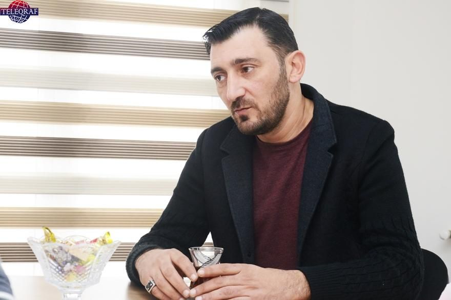 Aydin Sani Qirmizi Bəyaz Mp3 Yukle In 2021 Mp3 Aydin