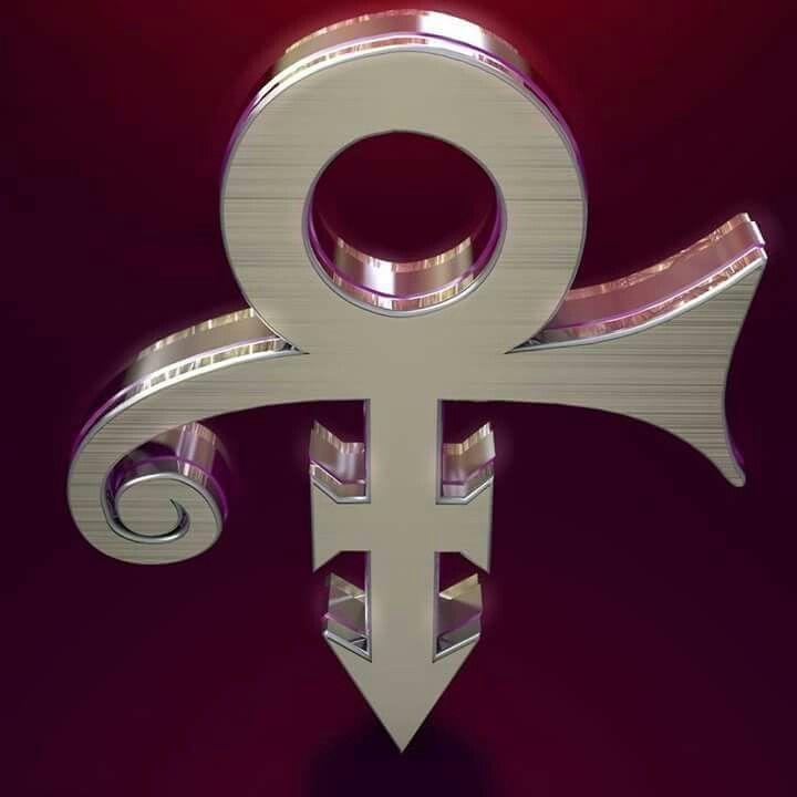 Pin By Kewe Love On Prince Pinterest Symbols