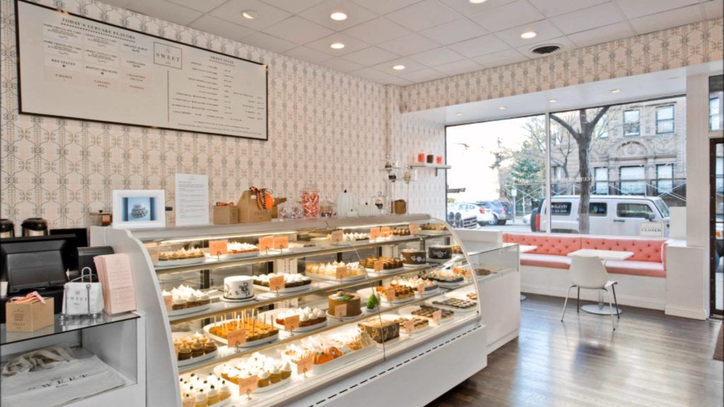 Knockout Bakery Interior Design Ideas : Top Bakery Interior Design Concept  On Interior Design Ideas Small Bakery Interior Design Ideas Bakery Shop  Interior ...