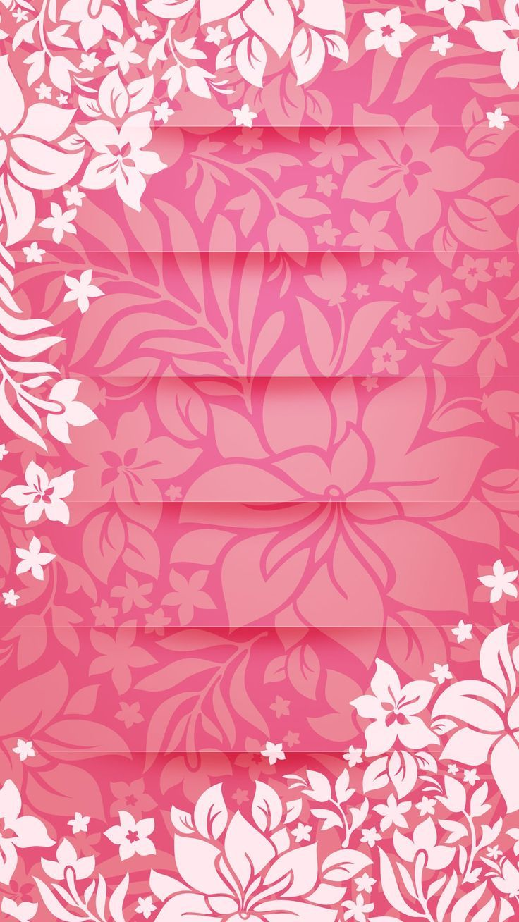 Girly Wallpapers Hd Iphone Wallpaper Girly Iphone Wallpaper Images Phone Wallpaper Images