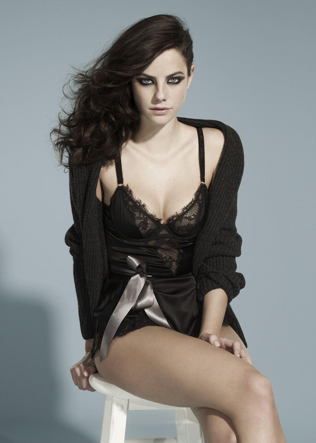 Kaya Scodelario (born 1992)