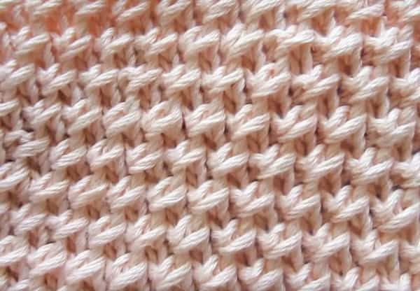 Top 20 Video Tutorials Of Some Of The Most Popular Knitting Stitches