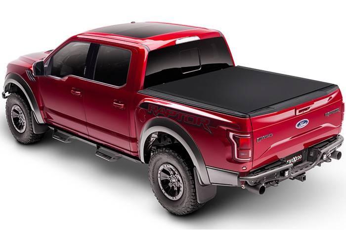 2017 2020 F250 F350 Short Bed Truxedo Sentry Ct Hard Roll Up Tonneau Cover 1579116 Tonneau Cover Truck Bed Covers Hard Rolls