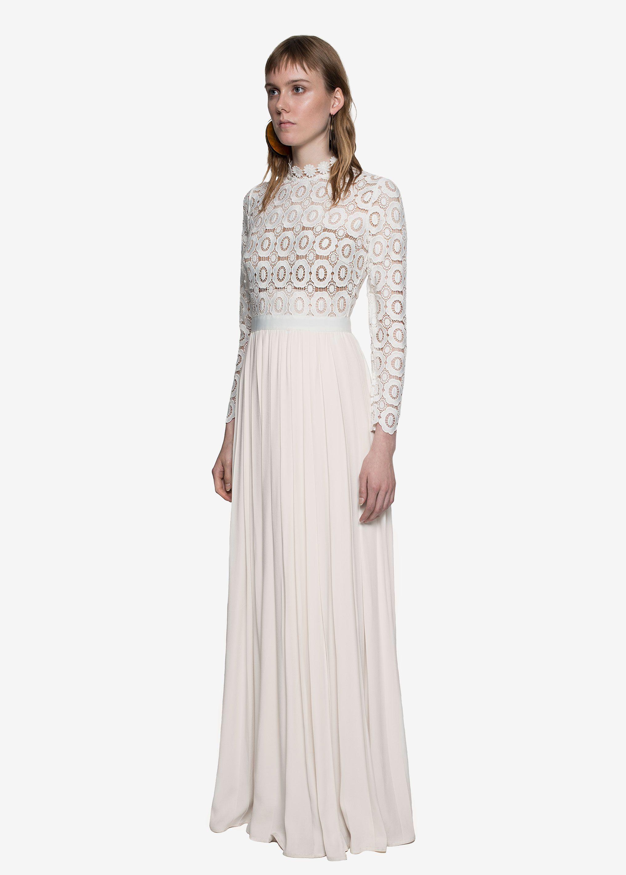 Customer Login | Robes De Mariée | Pinterest | Floral maxi, Floral ...
