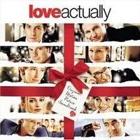 Love Actually - Glasgow Love Theme by HarpStar on SoundCloud