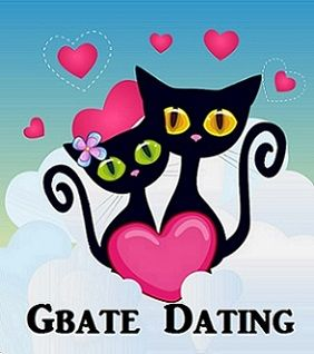 dating-i-love-cats