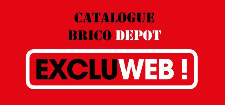 prix vmc brico depot affordable best fabulous store venitien bois ikea prix marseille brico. Black Bedroom Furniture Sets. Home Design Ideas