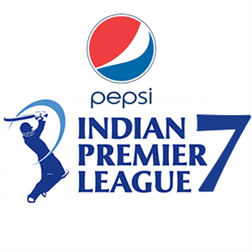 Pepsi Ipl 7 Cricket Game Patch 2014 By A2studio Cricket Pc Game Download Cricket Games Soccer Kits Cricket Sport