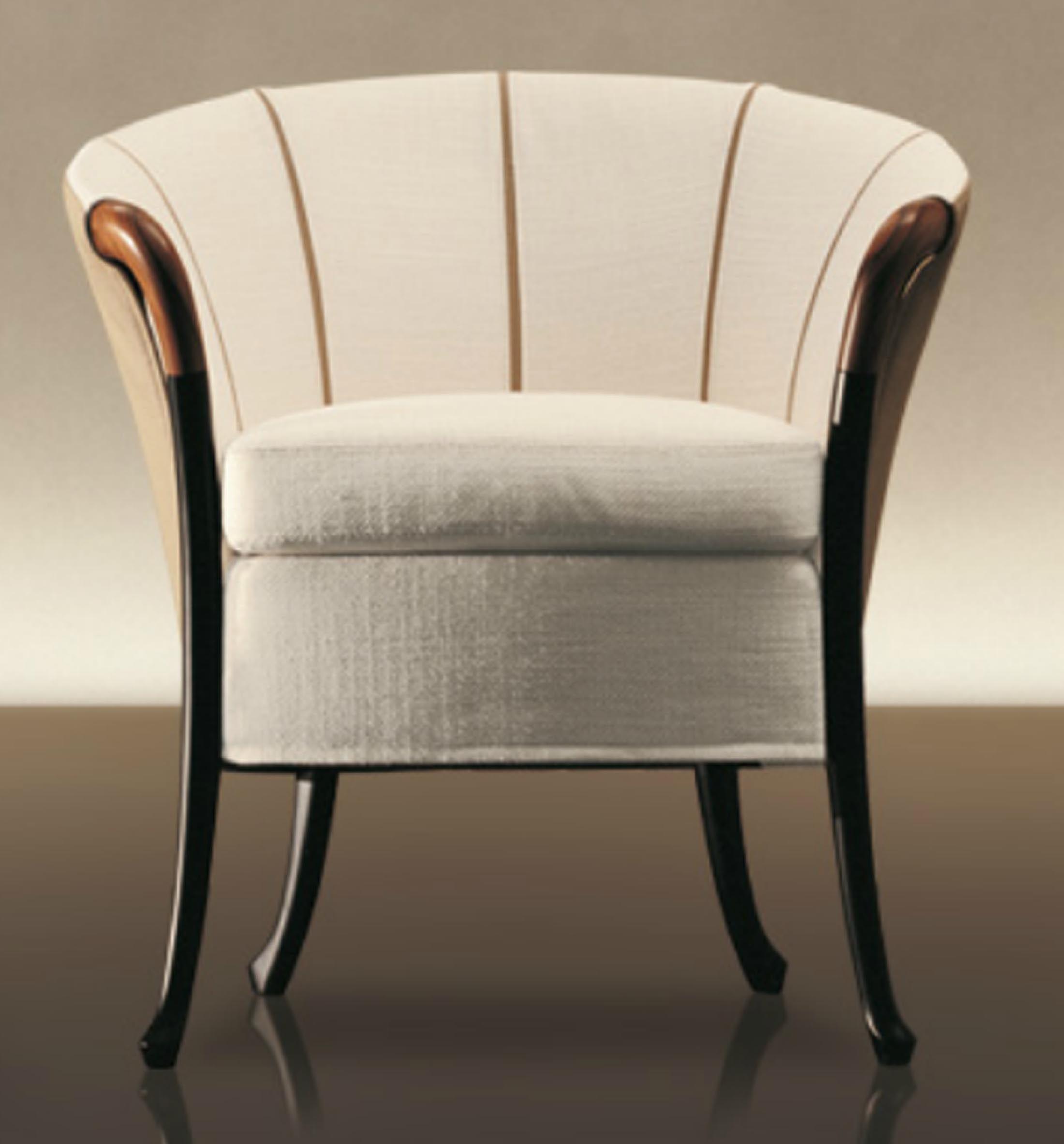 Progetti blossom Single seater sofa, Sofa furniture