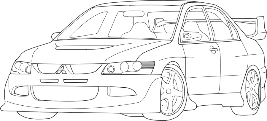 Sports Car Drawing Google Search Print And Color Car Drawings Drawings Cars