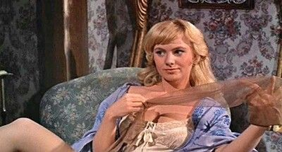 Burt Lancaster and Shirley Jones in Elmer Gantry (1960) | Shirley jones,  Hollywood star, Movie stars