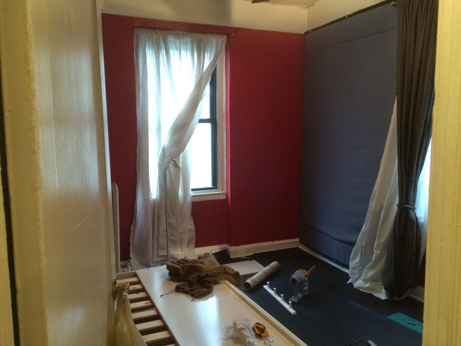Awesome Soundproofing My Apartment Images - Liltigertoo.com ...