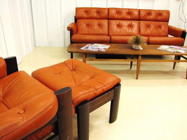 #Vintage #ekorness #Chair #Sofa #couch #Modern #midcentury #midcenturymodern