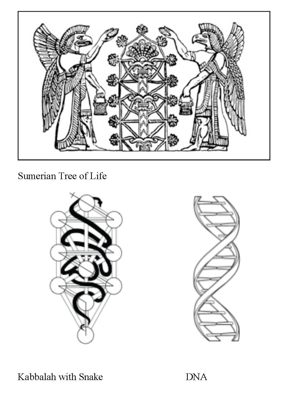 Ancient Sumerian Tattoos Google Search Ancient Citys Pinterest