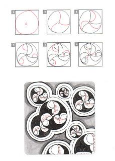 http://laralina-tangleware.blogspot.mx/2011/10/new-tanlge-swurly.html