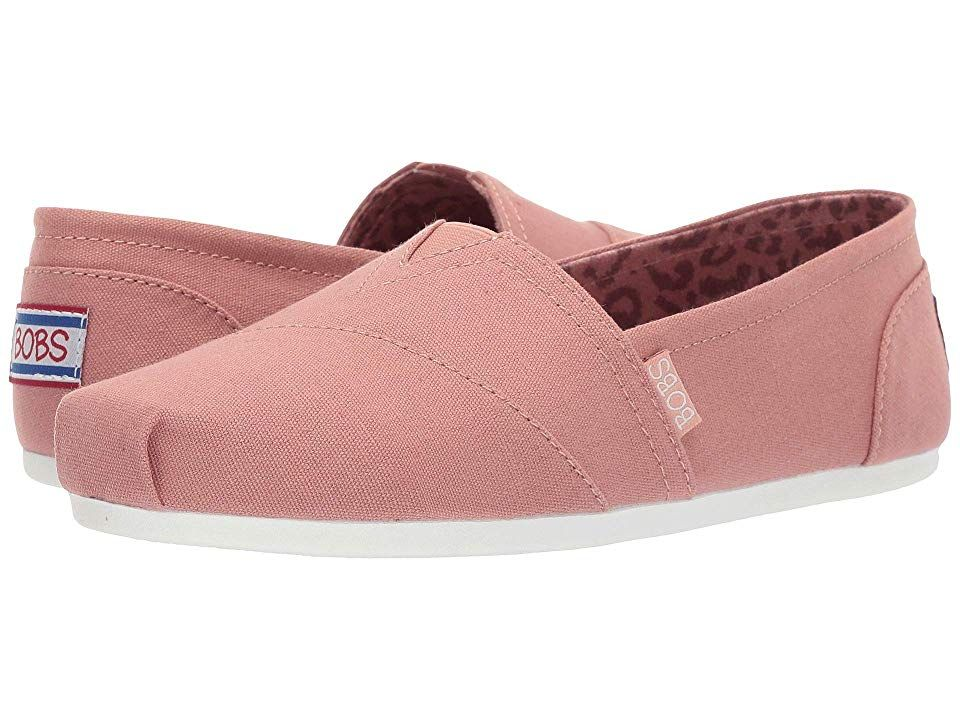 BOBS from SKECHERS Bobs Plush - Peace