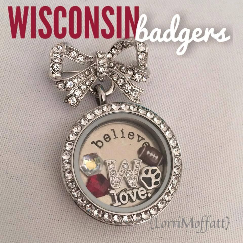 Want More Locket Ideas For Your Favorite Team Follow Me On Fb