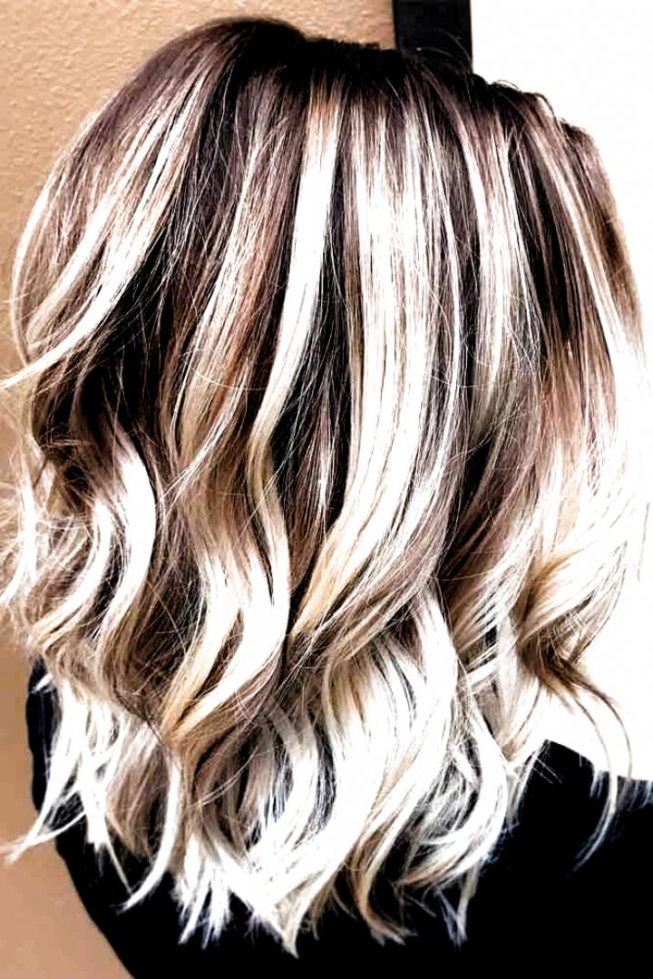 Hair Makeover 20 Blonde Hair Colour Ideas In 2020 Blonde Hair Color Blonde Color Brunette Hair Color