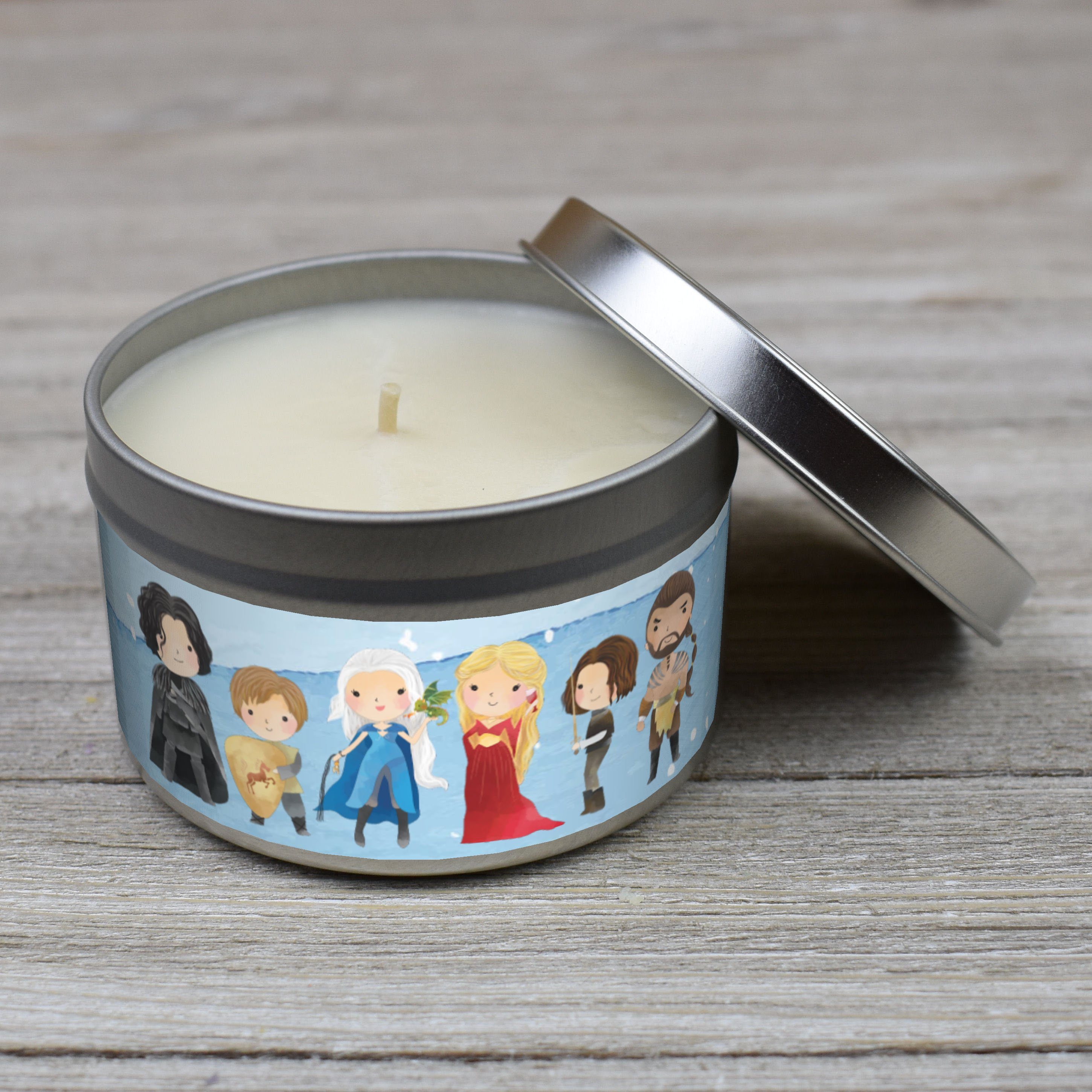 Candle Making Basics Soy Candle Making Candle Making Soy Wax Candles