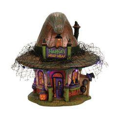 Hattie's Hat Shop - 4056700