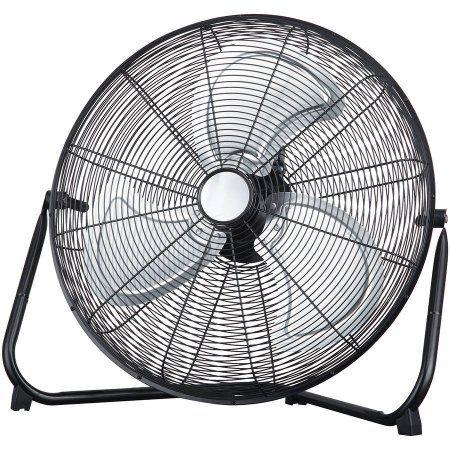 Home Improvement High Velocity Fan Best Floor Fan Industrial Fan