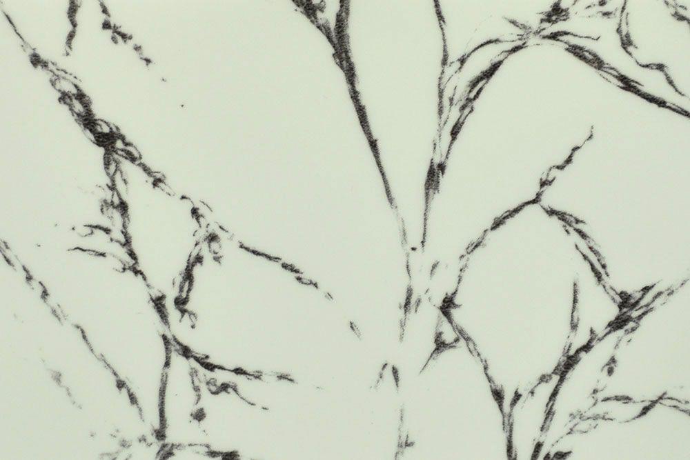 Lackfolie Marmor Toskana - 130 cm