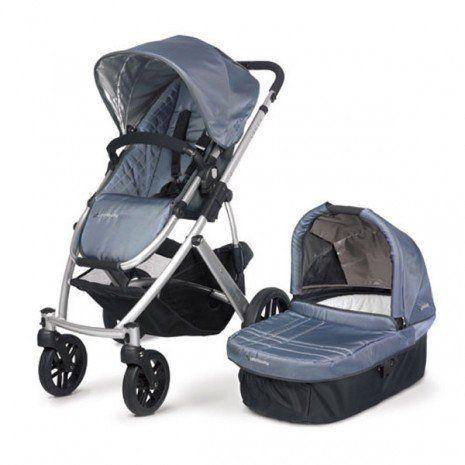 25+ Vista v2 stroller price ideas