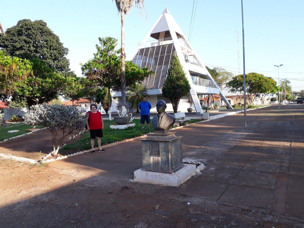 Nova Glória Goiás fonte: i.pinimg.com