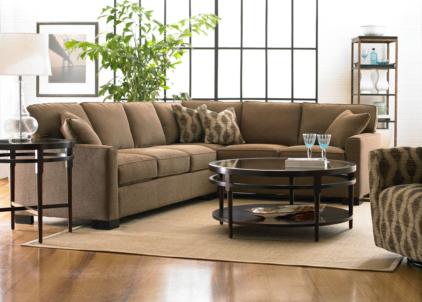 Best 43 Awesome Comfy And Small Apartment Size Recliner Ideas 400 x 300
