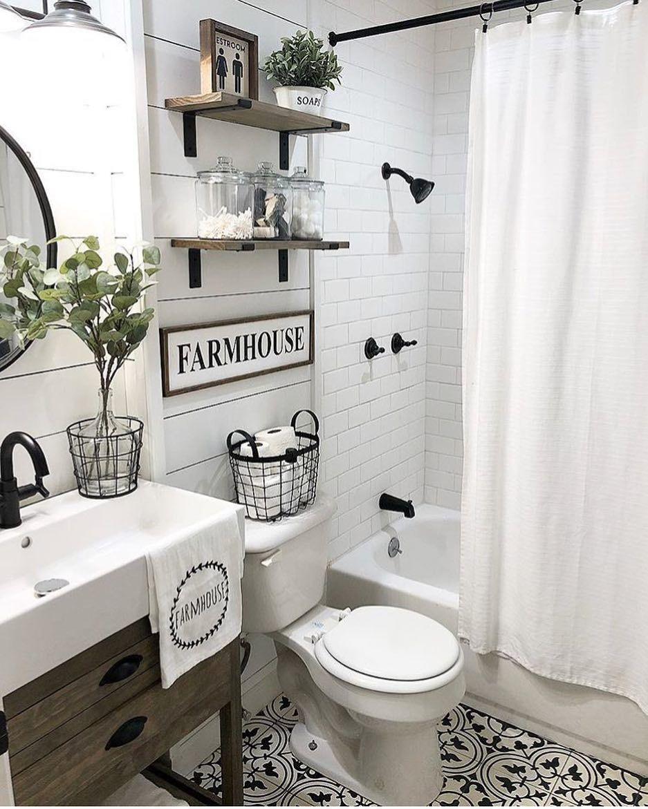 Photo of Bathrooms of Instagram (@bathrooms_of_insta) • Instagram photos and videos #ba…