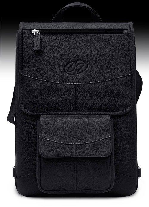 Premium Leather Macbook Pro Case Maccase Macbook Pro Case Macbook Pro Laptop Case Macbook Pro Bag