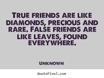 a real friend quotes |  friendship quotes motivational quotes