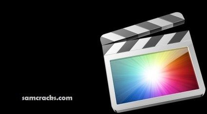 final cut pro for windows free download