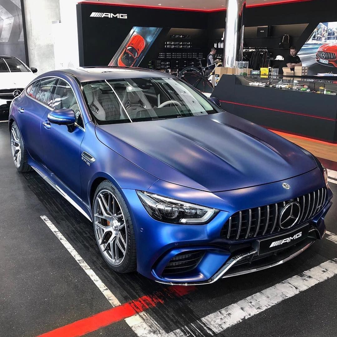 Repost Rok Studio With Get Repost 4 Magno Brilliant Blue Would You Do It To Your Car Should We Invest In A Vinyl Wra Vinyl Wrap Car Vinyl Wrap Car
