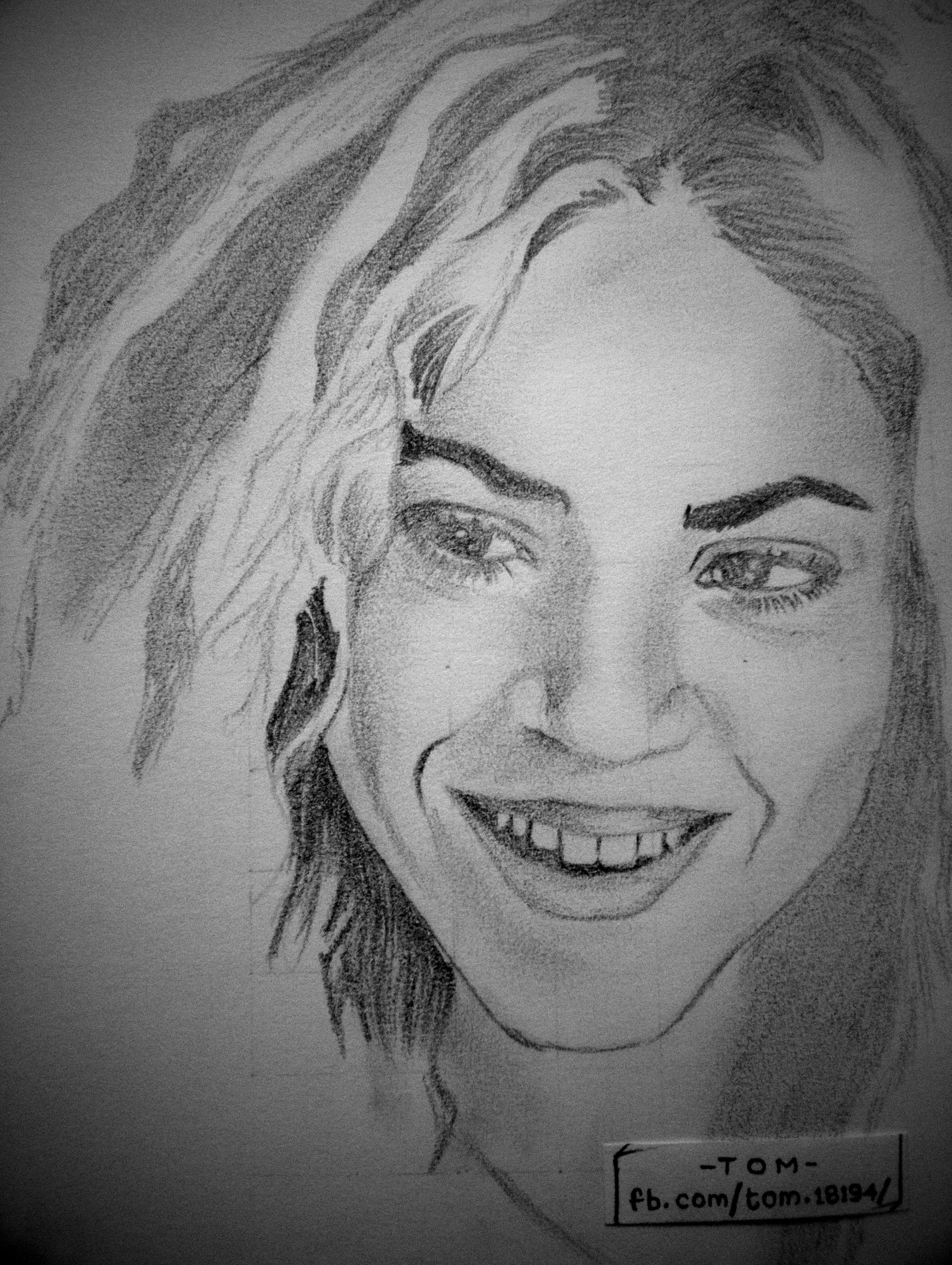 shakira isabel mebarak | drawing | pinterest