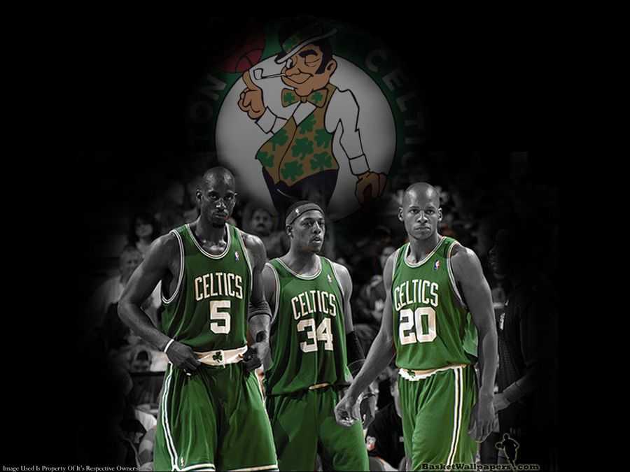 undefined boston celtics iphone wallpapers 35 wallpapers