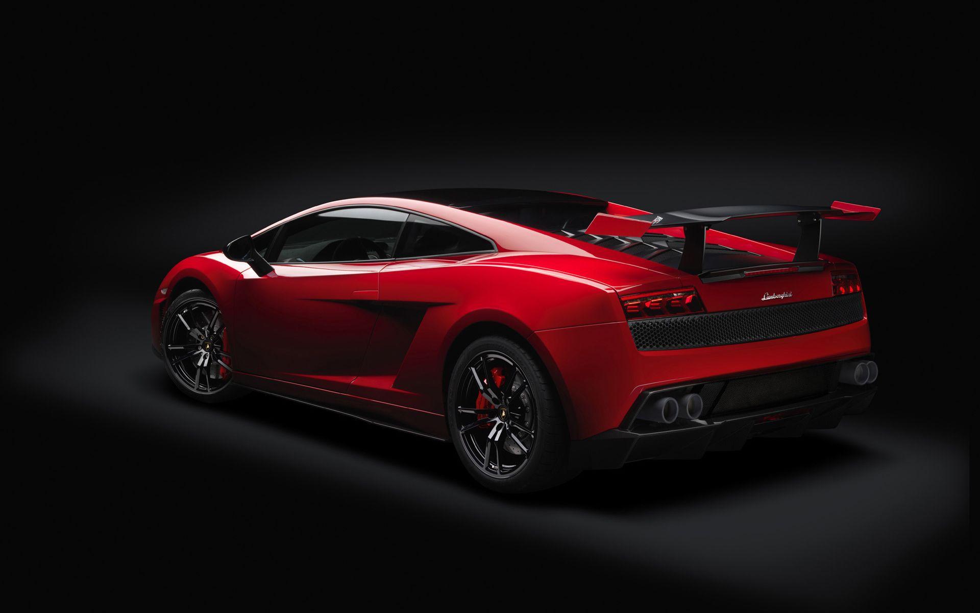 6320245c781cc64116759f84b1739689 Marvelous Photo Ferrari Mondial 8 Quattrovalvole Rouge Occasion Cars Trend