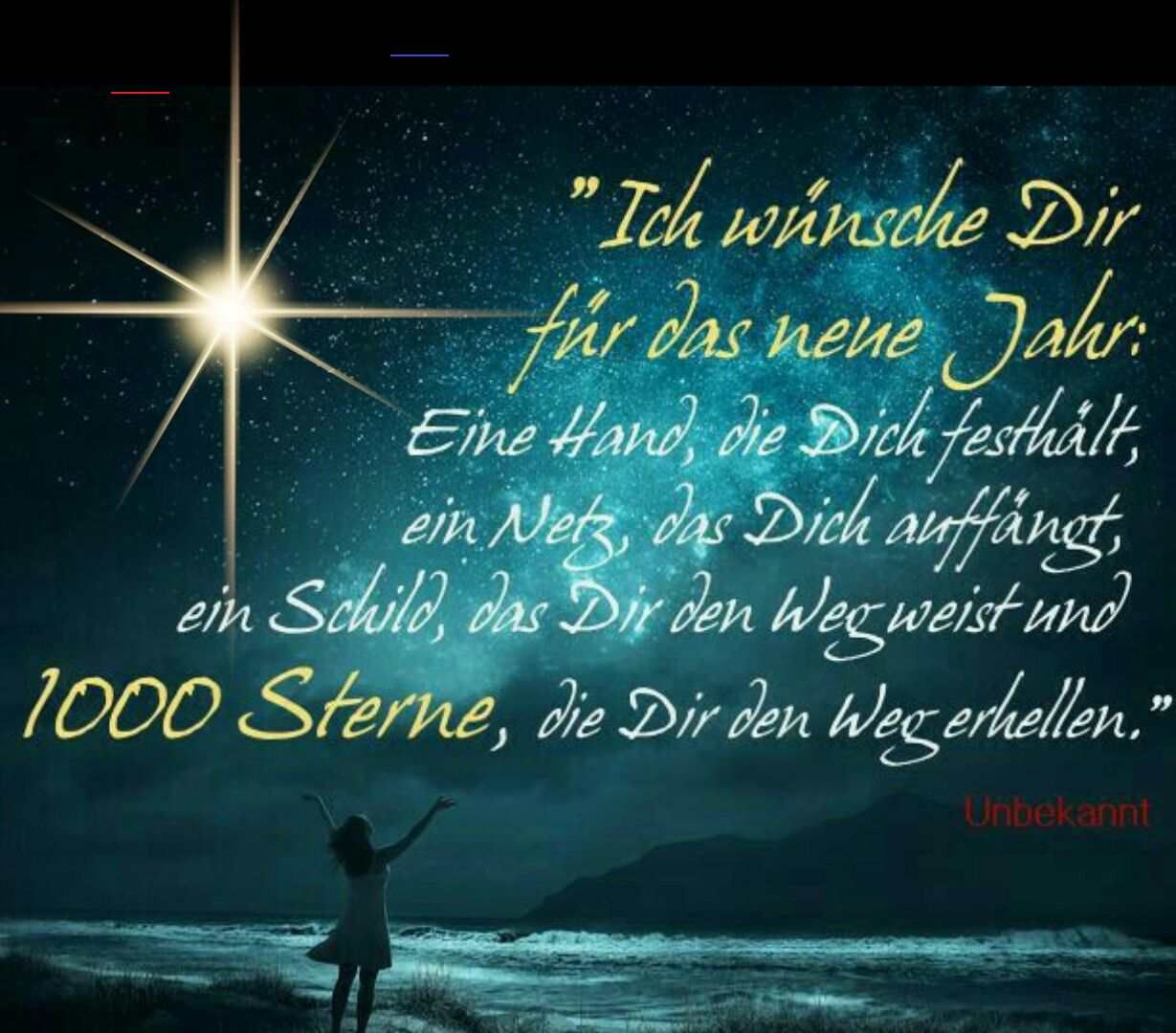 Weihnachtswunsche In 2020 About Me Blog Famous Last Words Happy New Year