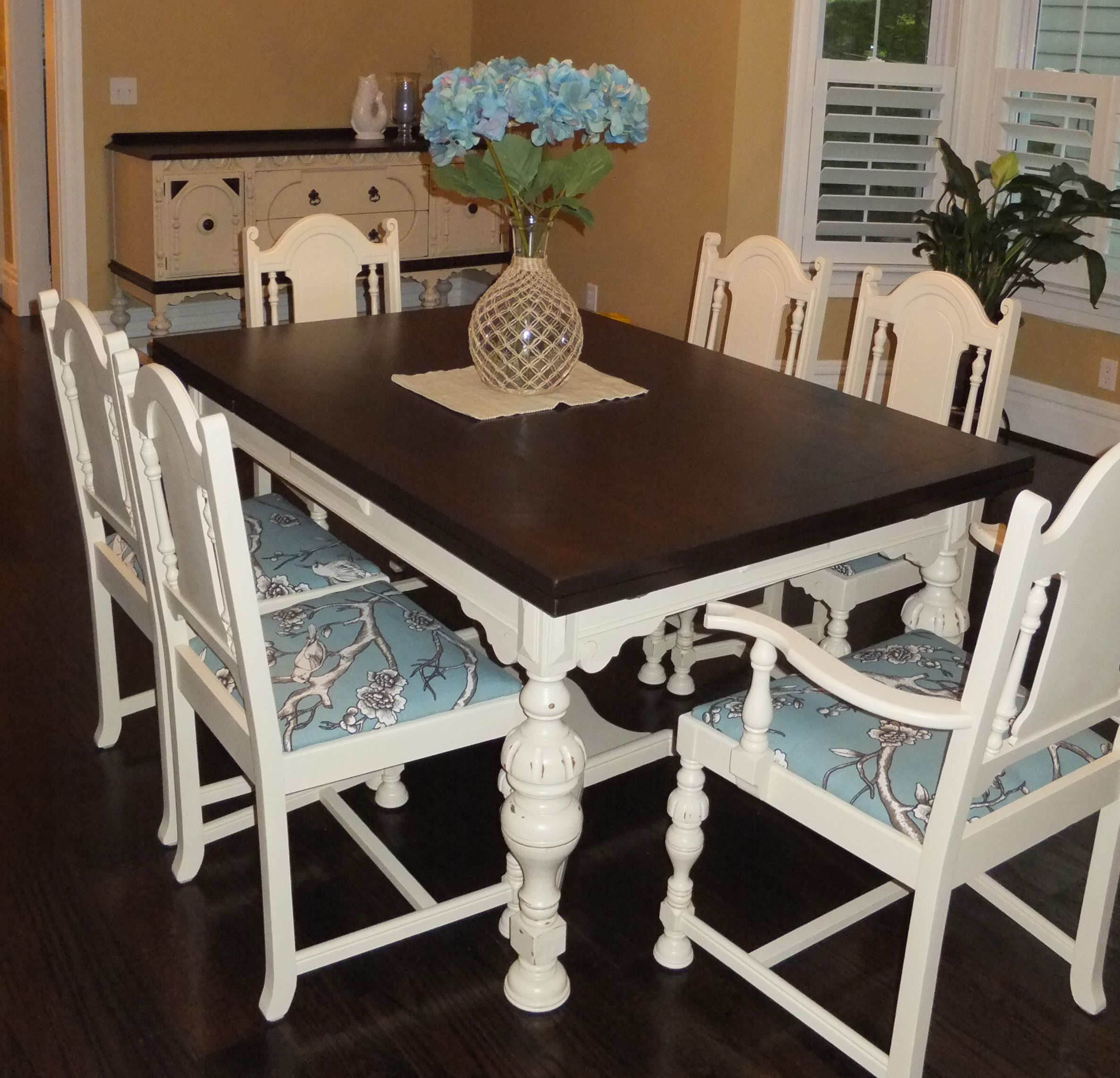 refinish dining room chairs. introduction refinishing old dining