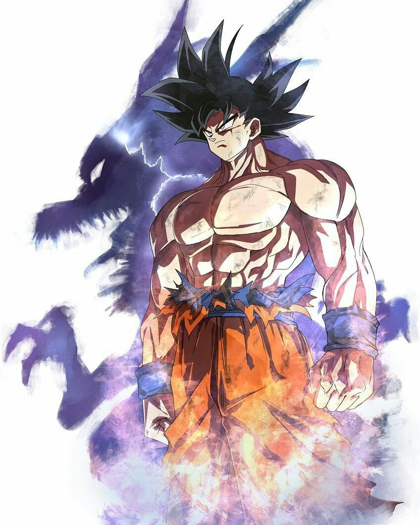 Pin By Yona On Dragonball Z Anime Dragon Ball Super Anime Dragon Ball Dragon Ball Super Goku
